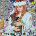 Alice Vicious - Alice In Plastic Land.jpg