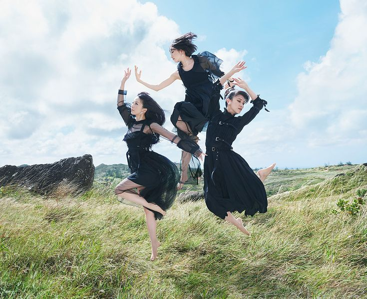 File:Perfume - Mugen Mirai promo.jpg