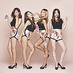 SISTAR - Touch & Move promo.jpg