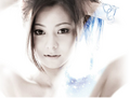 Mai Kuraki - Over the Rainbow Promo.png