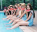 Oh My Girl - Summer Special promo.jpg