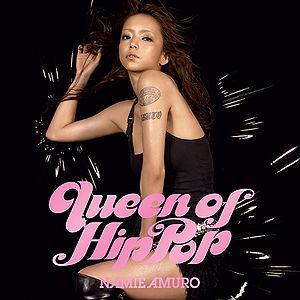 300px-Queen_of_Hip-Pop.jpg