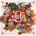 8eight mini-album.jpg