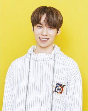 Hyun jin park 2 - 3 10
