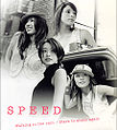 SPEED Rain Stars CD Cover.jpg