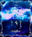 Kalafina - far on the water 2015-2016 Special Final Blu-ray.jpg