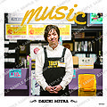 Music by Miura Daichi TOWER RECORDS.jpg