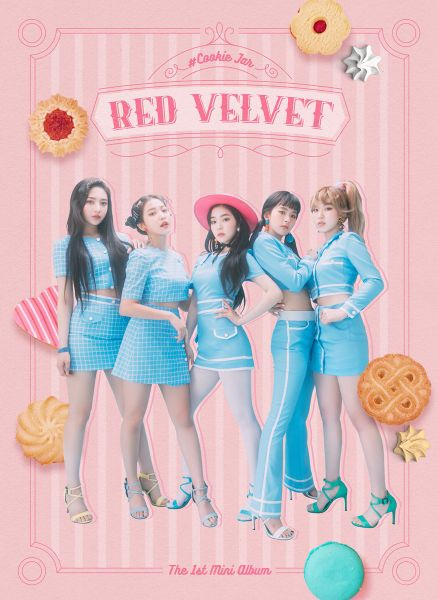 File:Red Velvet - Hashtag Cookie Jar lim.jpg