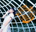 fripSide - Infinite Synthesis 2 (Limited Editions).jpg