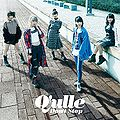 Q'ulle - DON'T STOP CD.jpg