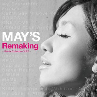Remaking ~Remix Collection Vol.2~ - generasia