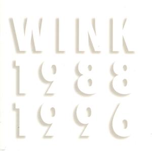 Wink Memories 1988-1996 - generasia