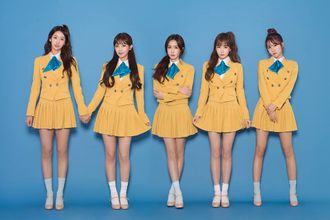 Crayon Pop - Evolution Pop. 01 promo.jpg