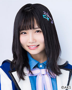 Image Result For Kimi Hime