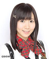 """Résultat de recherche d'images pour """"Kato Tomoko"""""""