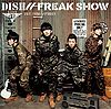 DISH - FREAK SHOW RE.jpg