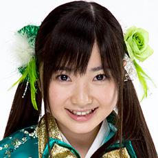 Momoka Ariyasu ameblo