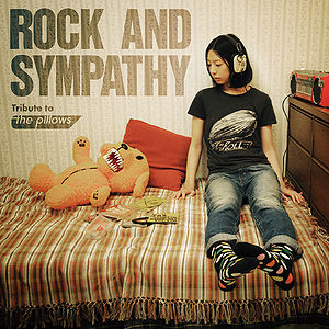 Rock And Sympathy Generasia
