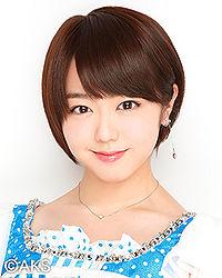 <b>Minegishi Minami</b> (2014) - 200px-AKB48_Minegishi_Minami_2014