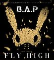 BAP - FLY HIGH lim.jpg