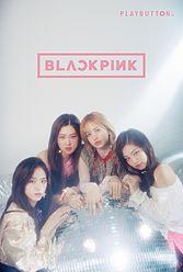BLACKPINK (mini-album) - generasia