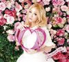 Kana Nishino - Love Collection ~Pink~ (CD+DVD Limited Edition).jpg