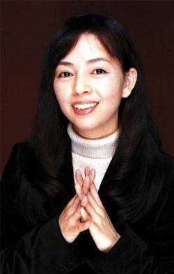 Okada Nana Singer Generasia