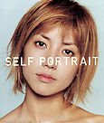 Self Portrait photobook.jpg