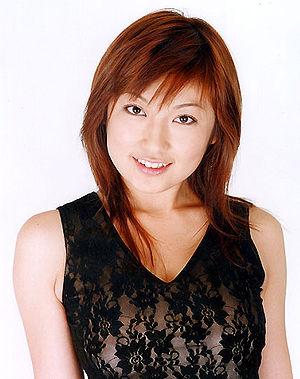 Kumada Yoko Generasia