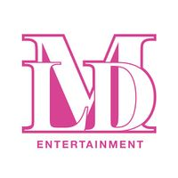 MLD Entertainment.jpg