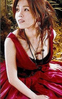 Kanon (musician) - gen... Catherine Zeta Jones
