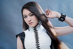Mami Kawada Live Tour  Linkage