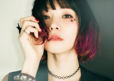 LiSA - LiSA Best -Day- & LiSA Best -Way- (Promotional 5).jpg