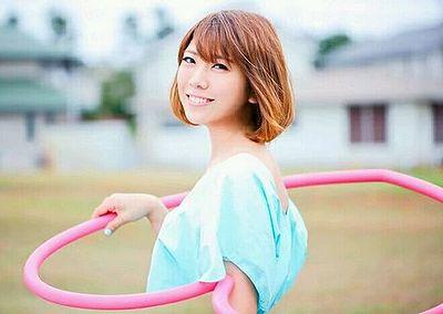 Px Yamazaki Aoi Rinkle Rinkle Promo