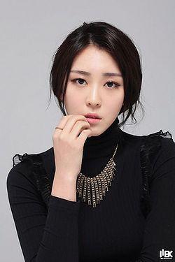 250px-Yeon_Kyung.jpg