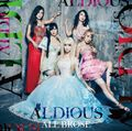Aldious - ALL BROSE reg.jpg