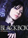 BLACKBOX Acid Black Cherry.jpg