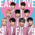 SF9 Easy Love lim a.jpg
