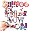 SHINee - SHINee THE BEST FROM NOW ON reg.jpg