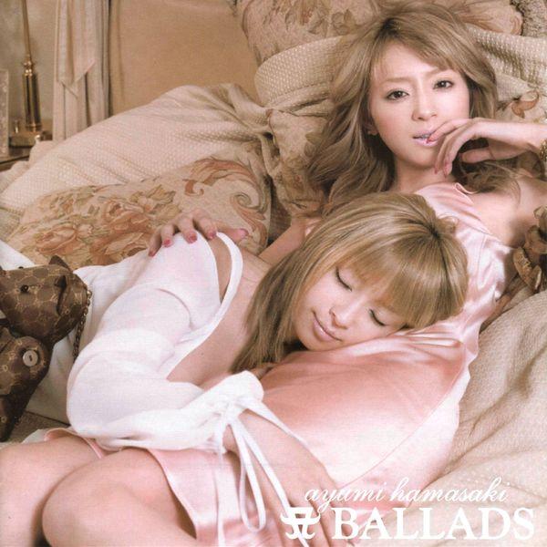 File:Hamasaki Ayumi - A Ballads 2.jpg