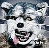MAN WITH A MISSION - The World's On Fire.jpg
