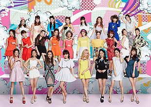 E-girls - EG TIME promo.jpg