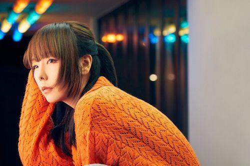 aiko (singer) - generasia