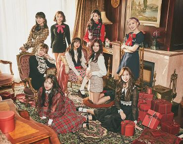 TWICE - The year of Yes promo.jpg