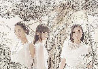 Kalafina - far on the water Promo.jpeg