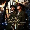 Tohoshinki - Very Merry Xmas (CD Only).jpg