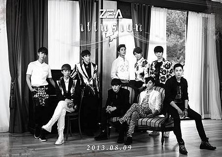 ZE A - Illusion (Promotional).jpg