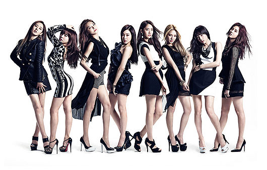 Girls' Generation 8.jpg