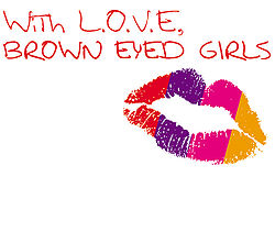 250px-With_Love_Brown_Eyed_Girls.jpg