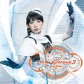 fripSide - Infinite Synthesis 3 (Regular Edition).jpg